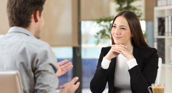 راهکارهایی برای تقویت مهارت گوش دادن فعالانه