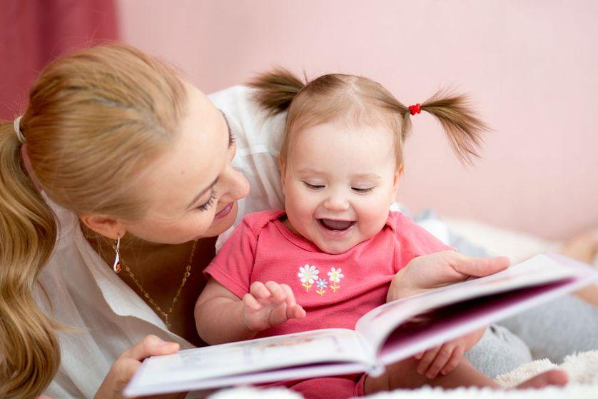 ویژگیهای شناختی کودک 0 تا 2 سال