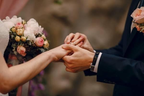 اشتباهات رایج در آشنایی قبل از ازدواج