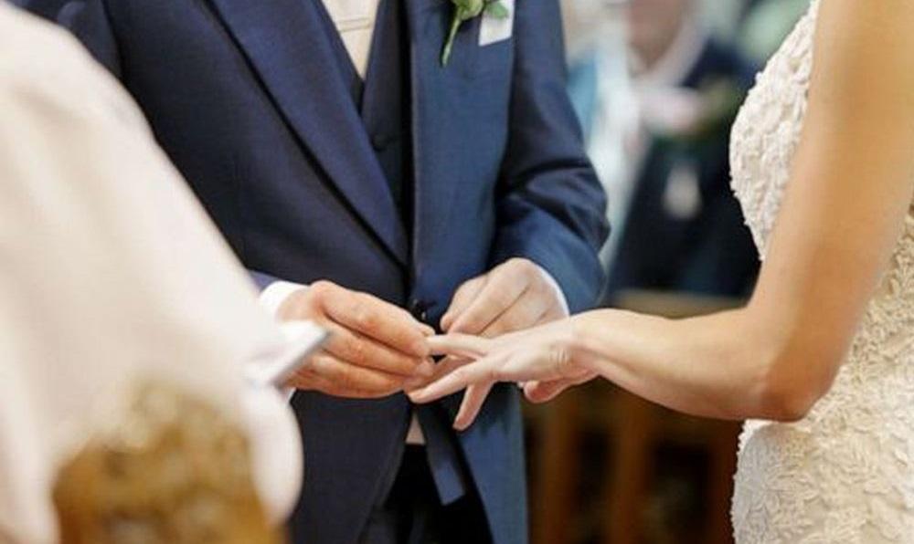 اشتاباهات رایج پیش از ازدواج