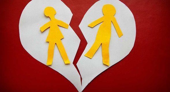 استفاده از تکنیک روایت درمانی در مشکلات طلاق